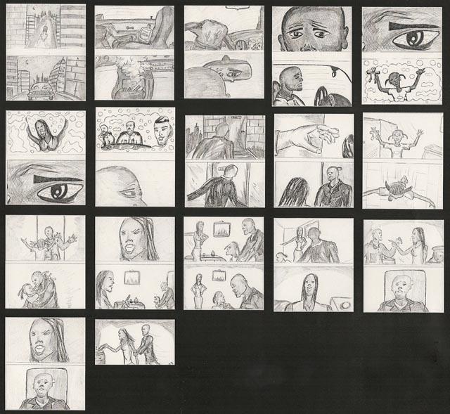 dhostudios-storyboards-001
