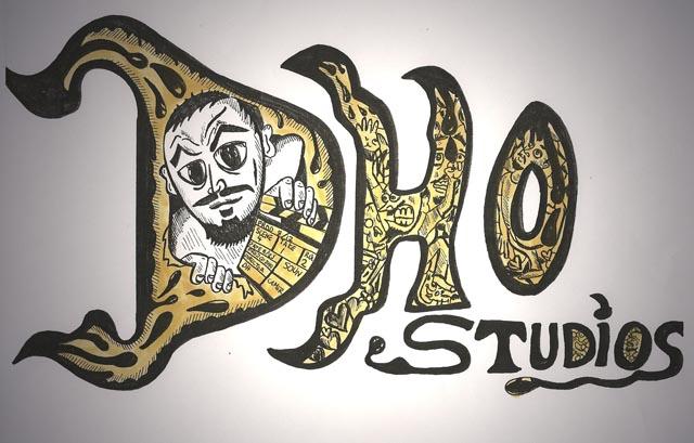dhostudios-illustrations-daniel-holguin_001